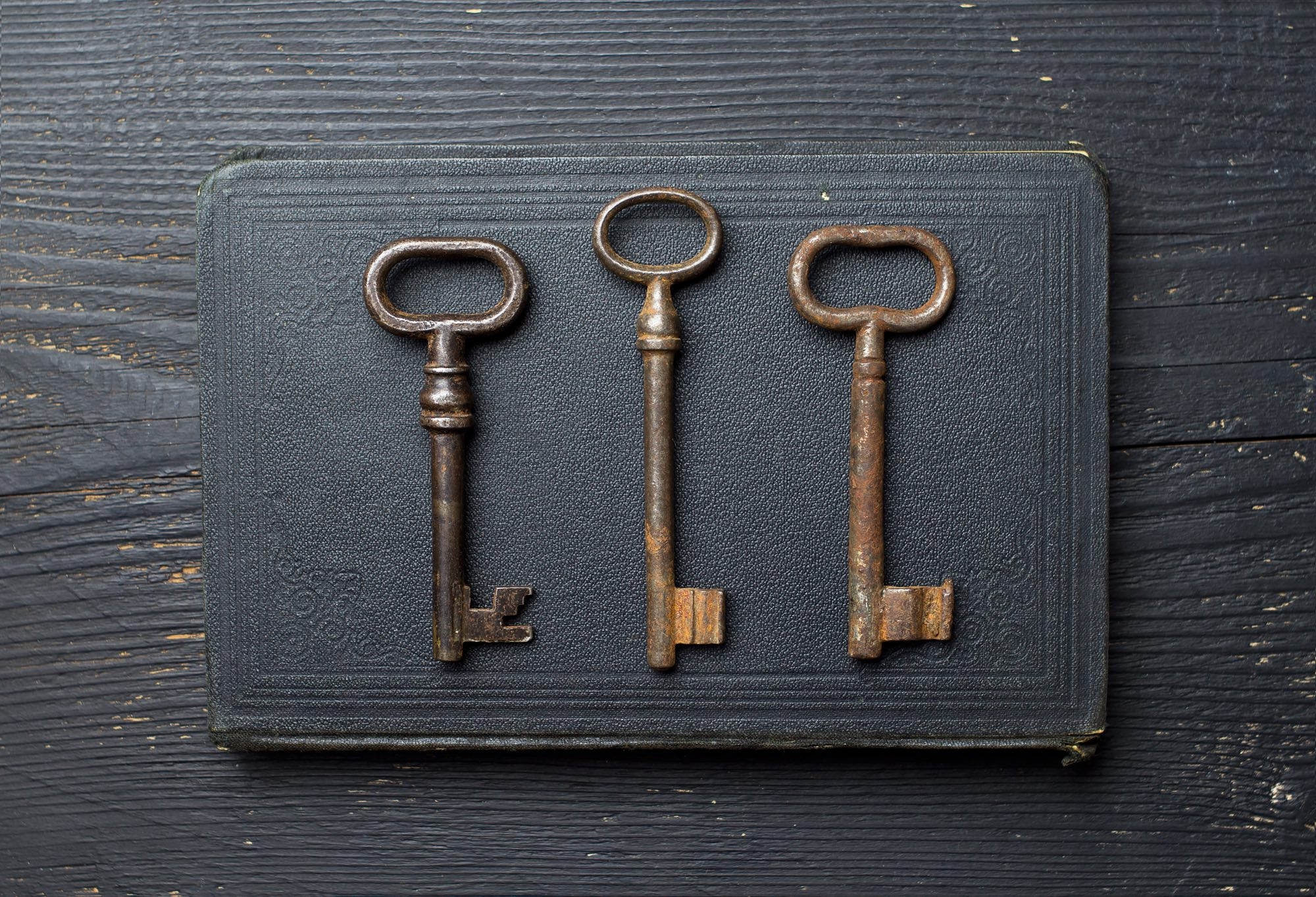 vintage-keys-escape-rooms