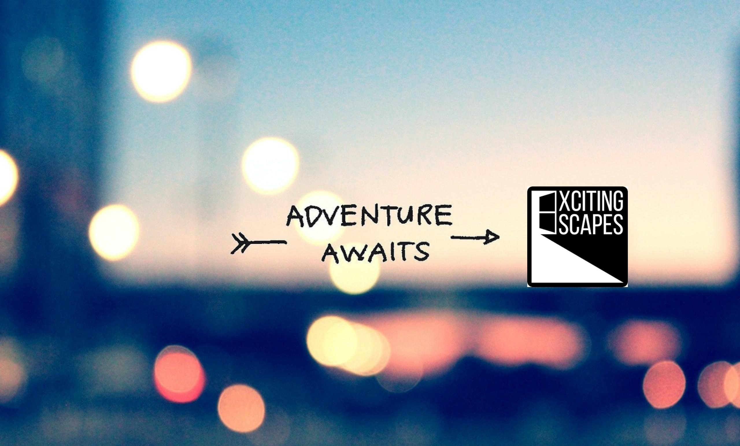 exciting-escapes-adventure