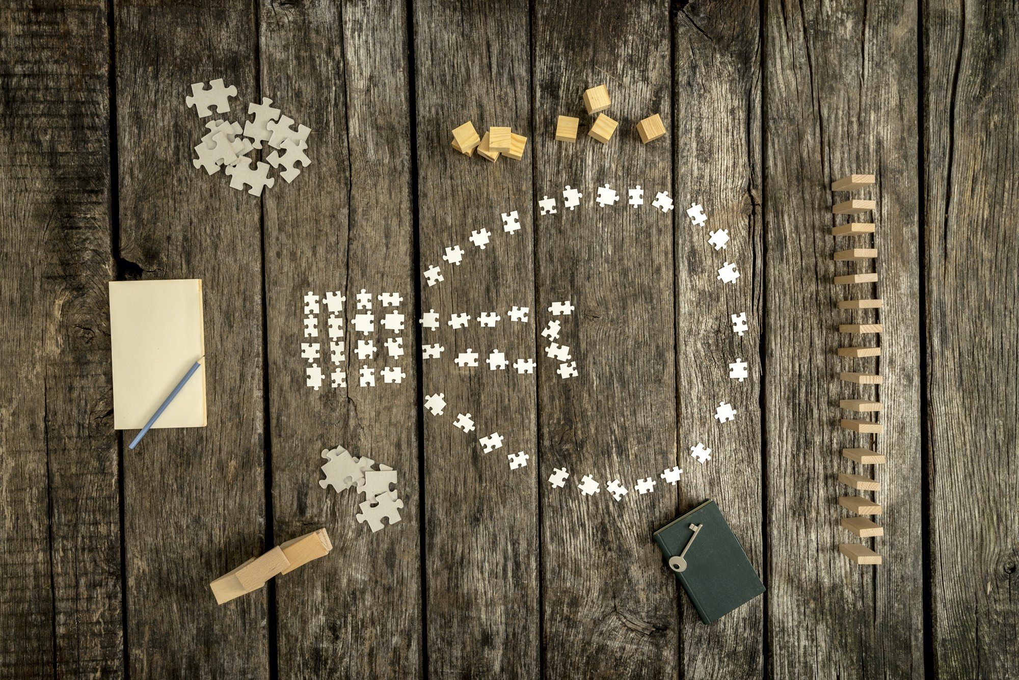 puzzle-escape-rooms