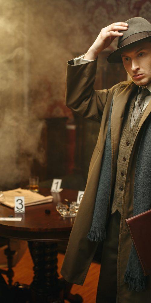 puzzled-detective-in-coat