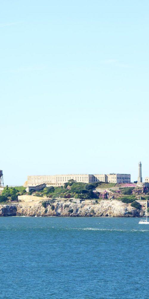 alcatraz-jail-escape