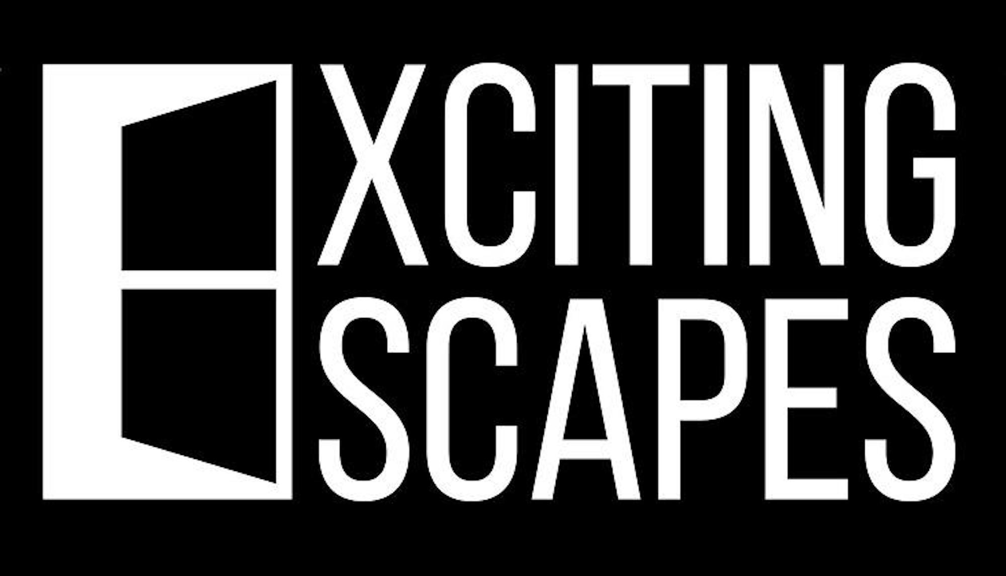 exciting-escapes