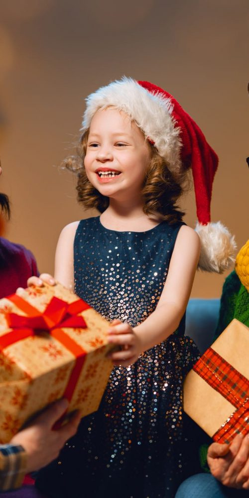 why-gift-escapes-christmas