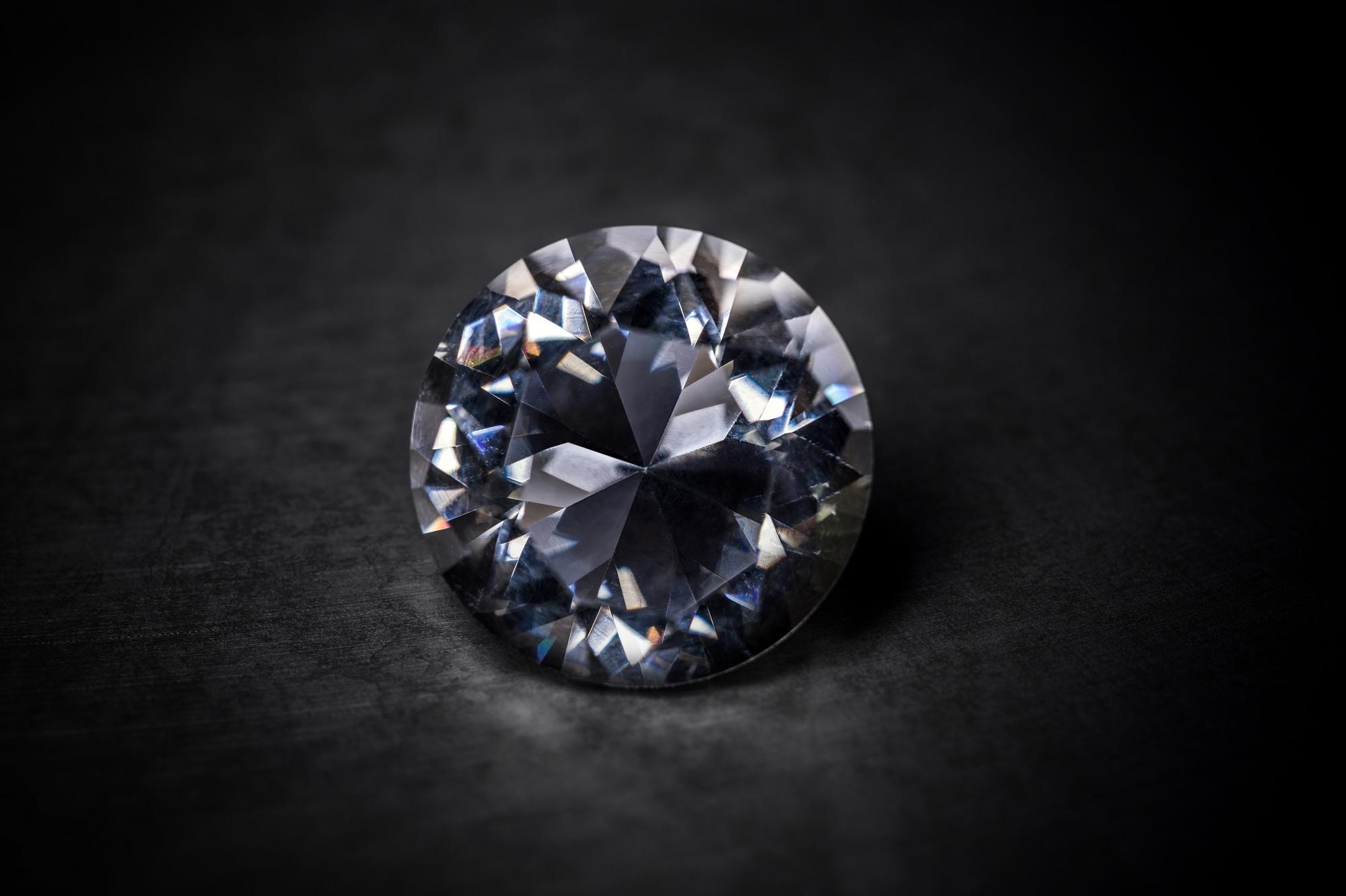 diamond-P753TSK