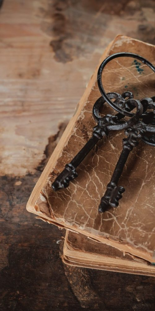 10 Fun Facts About Escape Rooms