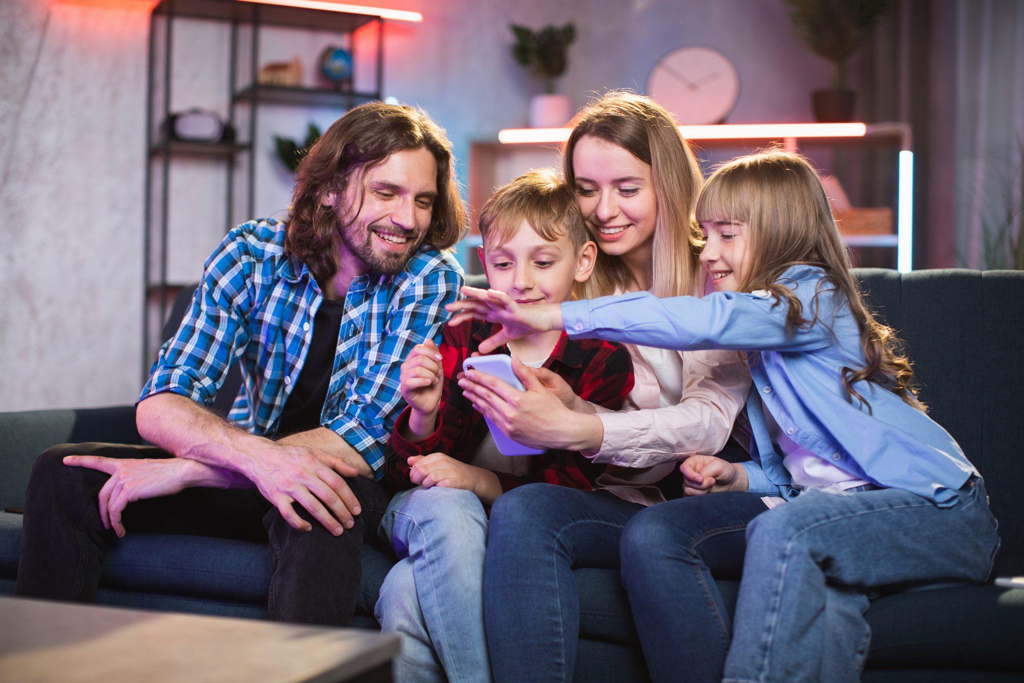 Are Escape Rooms Suitable For Children?